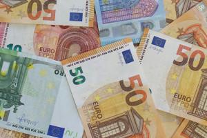 U budućoj ZPP više novca za mlade, a uvodi se i gornji limit za sve