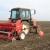Danas su isplaćeni podsticaji poljoprivrednicima i urađen je drugi obračun za regresirani dizel