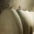 Jajoliki sudovi od betona najbolji za fermentaciju vina