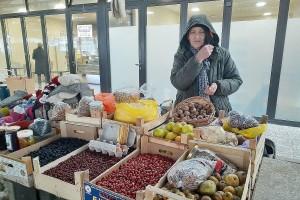 U korpu dozvoljeno samo kilogram šumskih plodova dnevno, a šta kažu sakupljači?