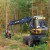 FBiH podiže upravljanje šumama na višu razinu - uvode informacioni sistem u šumarstvu