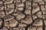 Ministarstvo poljoprivrede poduzima mjere radi sprječavanja težih poremećaja u vodoopskrbi
