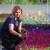 Na OPG-u Benjamin proizvede se 70.000 komada cvijeća, a što im traže za Valentinovo?