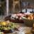 Proizvodi malih poljoprivrednika pronašli put i do beogradskih restorana