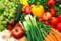 Cene povrća padaju i u Poljskoj