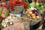 U Švicarskoj će 25% farmi biti ekološke do 2025.
