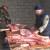 Sremski svinjokolj - važni koraci do pravih domaćih mesnih prerađevina