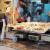 Meso zmija s lokalne tržnice je izvor smrtonosnog korona virusa?