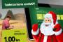 eGAP Vam daruje tablet pod bor!
