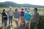 Studenti iz Teksasa posjetili Šibensko - kninsku županiju