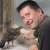Veliki entuzijast don Ivica Križ intenzivno radi na zaštiti tetrijeba gluhana - ptice iz ledenog doba
