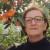 Na eko OPG-u Tihe Blažević uz mandarine, uspijeva i kivi, avokado pa i banane