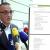 Jakovinu i brojne poljoprivredne subjekte kazneno prijavili DORH-u