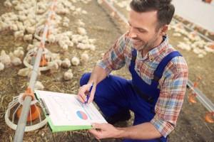 Pametna poljoprivreda: 30. jubilarna internacionalna naučno - stručna konferencija