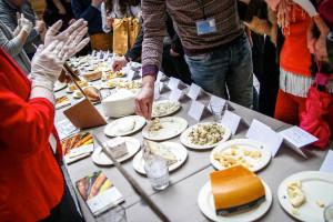 Mreža tradicijskih proizvođača Terra Madre Balkans: Slow Food čuva gastronomsku baštinu