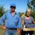 Ima najveći zasad šljiva u Srbiji - Tomino je celo brdo