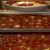 Ekstra zimnica - sušeni paradajz sa začinima može da traje čitavu zimu