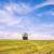 Obustavlja se dodela sredstava za mlade poljoprivrednike Vojvodine?