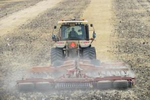 Objavljena rang lista odobrenih novčanih podsticaja za kapitalne investicije - odobreno najviše traktorskih priključaka