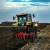 Poljoprivrednici traže hitno povećanje subvencija po hektaru