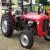 Produžen rok konkursa za nabavku novog traktora