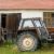 Farmeri se suočavaju sa problemima za koji nemaju rješenja, koji koncept poljoprivrede je najbolji?