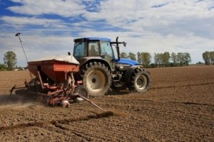 Zakon bi trebao napraviti razliku između pravih poljoprivrednika i hobista