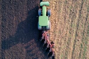 Regenerativna poljoprivreda mogla bi smanjiti nestabilnosti u prehrambenom lancu?