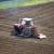 Mala poljoprivredna gazdinstva nestaju zbog velikih firmi