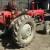 Bespovratne subvencije za mlade poljoprivrednike - po korisniku do 10.000 KM