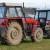 Raspisan konkurs za kupovinu traktora do 60 kilovata