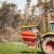 Kvalitetna gnojidba treba biti prioritet u ekološkoj proizvodnji
