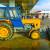 Poljoprivrednici uskoro na cestama? Traže ukidanje pravila o izravnom točenju!