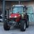 Impresivne snage, a niske potrošnje goriva, traktor Massey Ferguson F3709