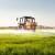Posle nestabilnih vremenskih prilika, zaštitite pšenicu od mogućih zaraza