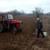 Čajetina: 25 miliona dinara za poljoprivrednike