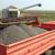 Turska ukida carine na uvoz suncokretovog ulja iz Srbije