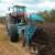 Evropskim poljoprivrednicima će se nadoknaditi 444 miliona eura