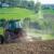 Prema prijedlogu Europske komisije, proračun za poljoprivredu umanjen za najmanje 5%?