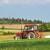 U RS se obrađuje tek 0,20 ha po stanovniku - Semberija i Lijevče polje traže hitne mjere protiv gubitka oranica