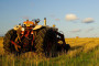 Ministarstvo poljoprivrede: Sastanak nije prekinut