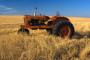Linić: Zločin je imati poljoprivredno zemljište i ne obrađivati ga