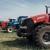 Prodaja traktora u RH: Brojke kažu kupljeno je 1.500 novih, no gotovo tisuću su quadovi?