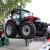 Država će ove godine povećati subvencije za kupovinu traktora?