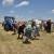 Srbobranska traktorijada 17. jula - i ove godine disciplina iznenađenja