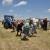 Šesta Traktorijada u Banatskom Novom Selu