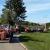 Impresivna povorka kod Novog Marofa, u Traktorijadi sudjelovalo 40-ak traktora