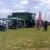 Izložba poljoprivredne mehanizacije u Banatskom Novom Selu
