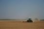 Isplaćeno 923,2 milijuna kuna potpora u poljoprivredi