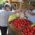 Sremska Mitrovica: Mladi proizvođači dobili svoju pijacu